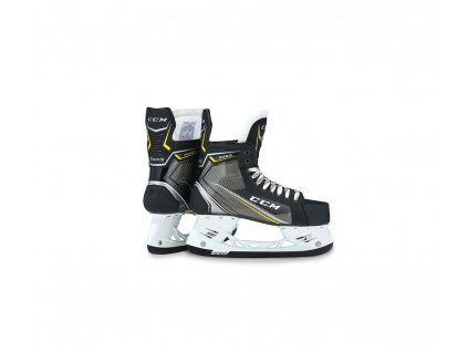BRUSLE CCM TACKS 9060 / Senior