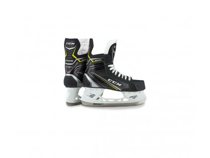 BRUSLE CCM TACKS 9050 / Senior