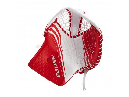 Lapačka BAUER S19 2X CATCH GLOVE INT