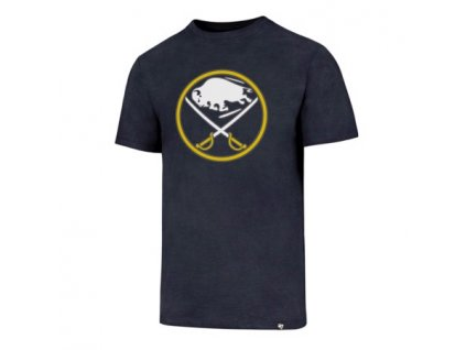NHL Buffalo Sabres '47 CLUB Tee