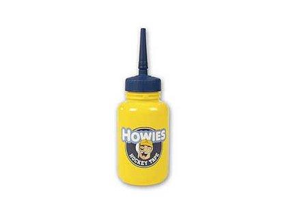 lahev howies 1l long straw 1