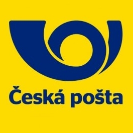 ceska_posta