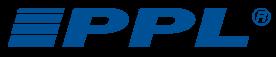 shop-ppl