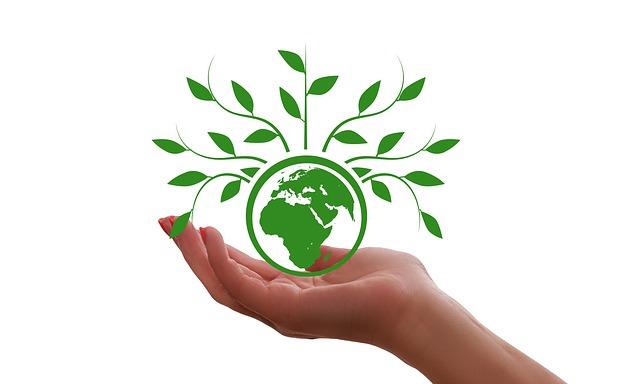 Spotřeba energie klimatizací