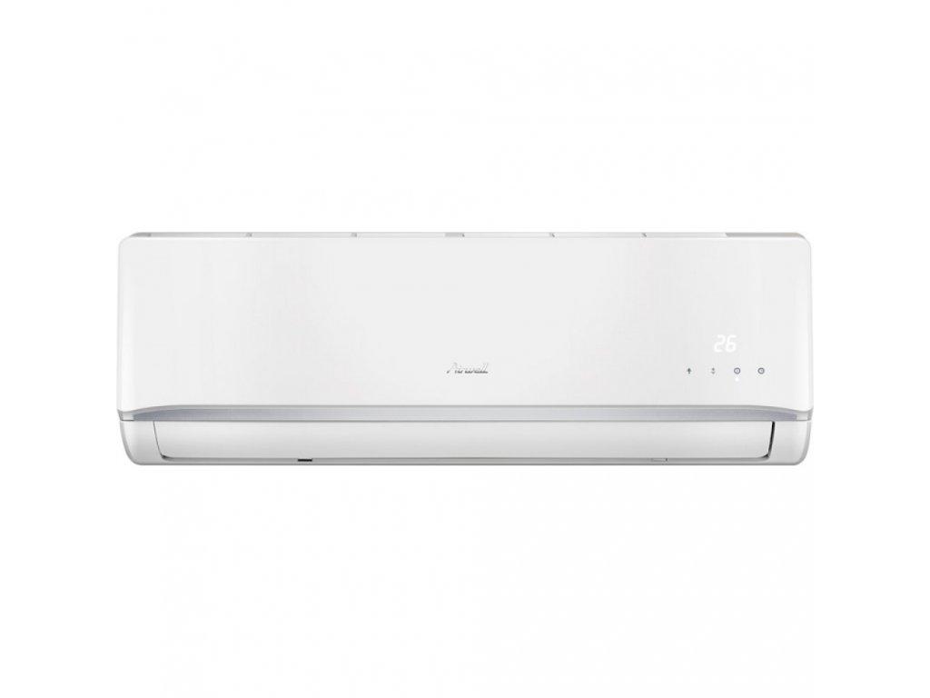 Klimatizace Airwell do bytu