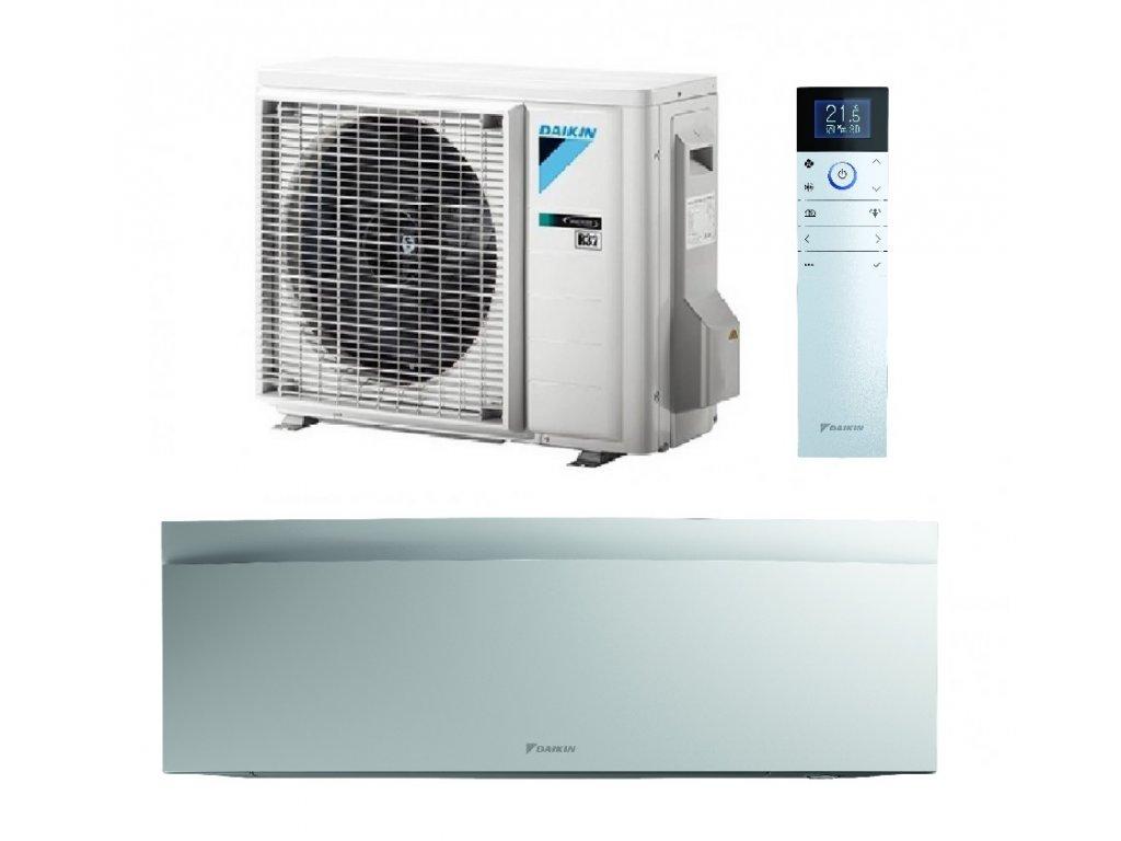 klimatizace designová