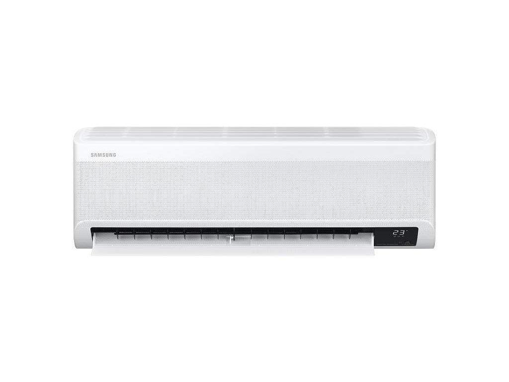 Levná klimatizace SamsungWIND 3