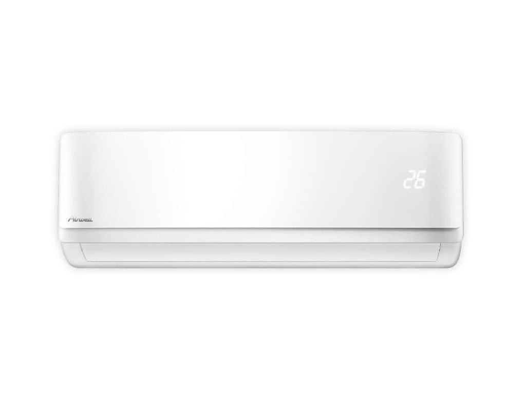 Klimatizace Airwell