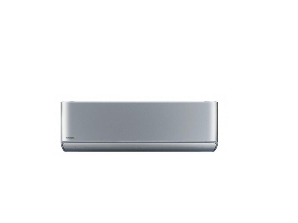 Levná klimatizace Panasonic