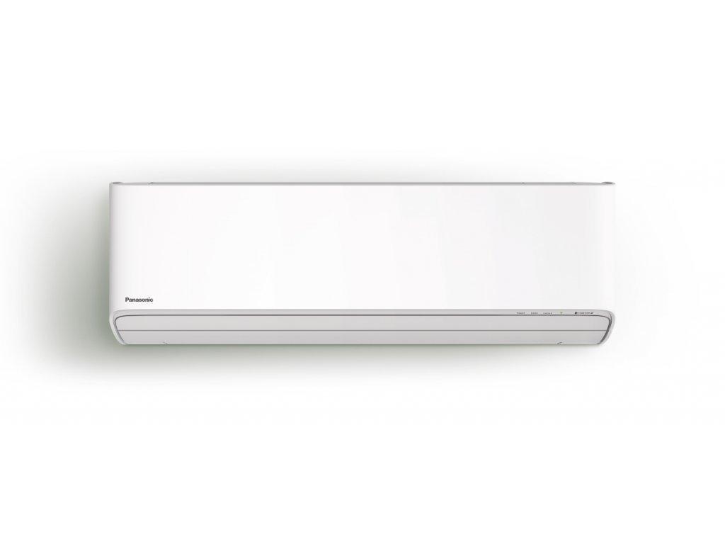 Nástěnná klimatizace Panasonic