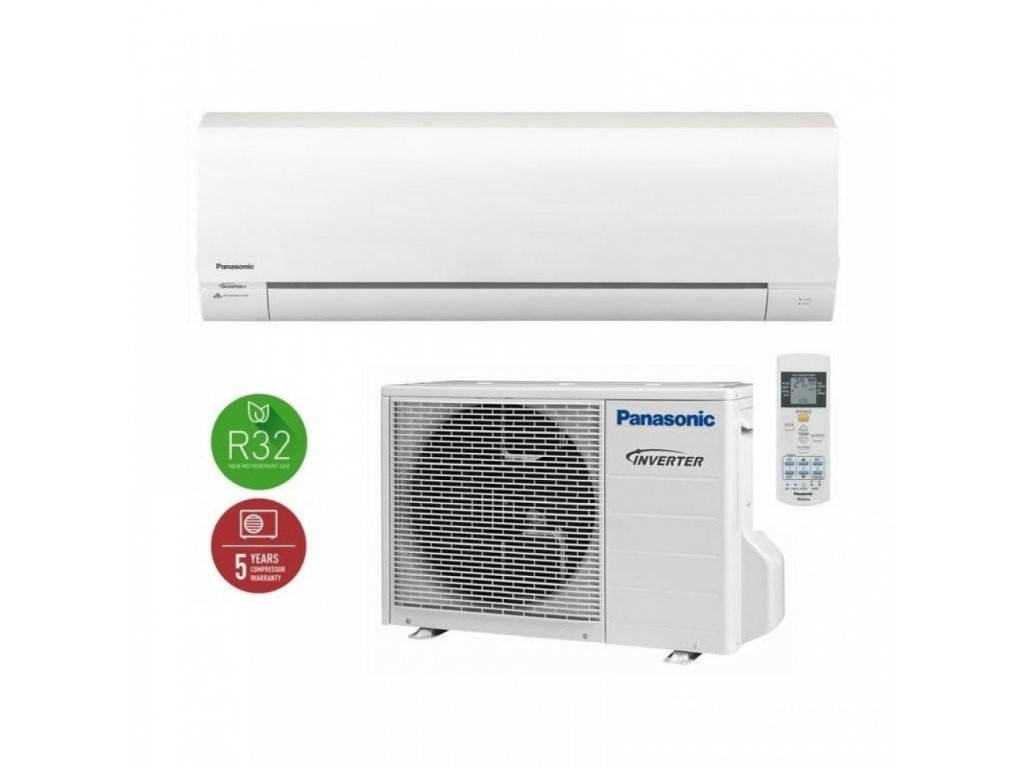 panasonic kit fz 35kw 1000x1000