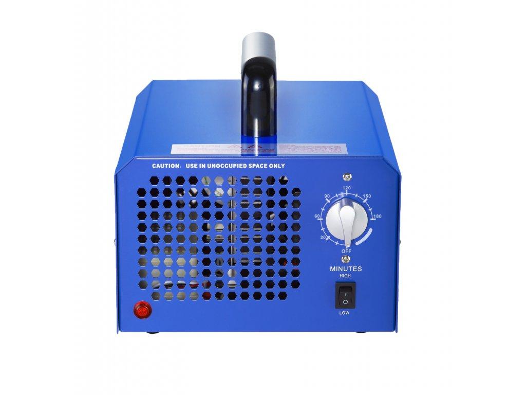 BLUE 7000 1