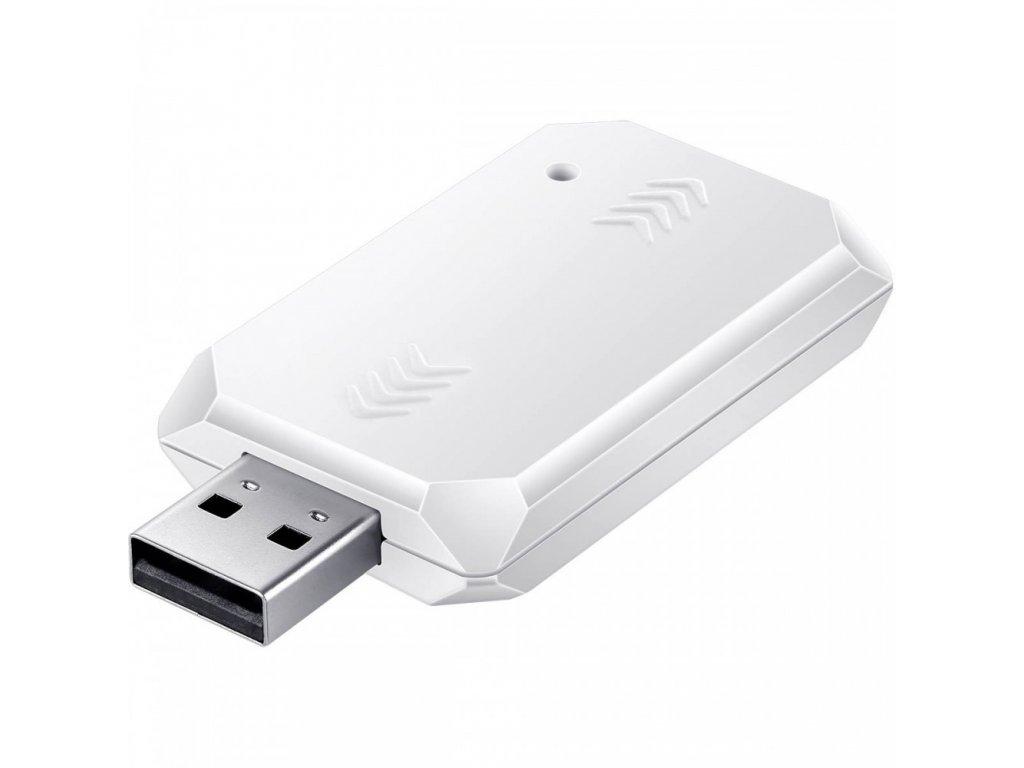 wifi kzw w2 1000x1000