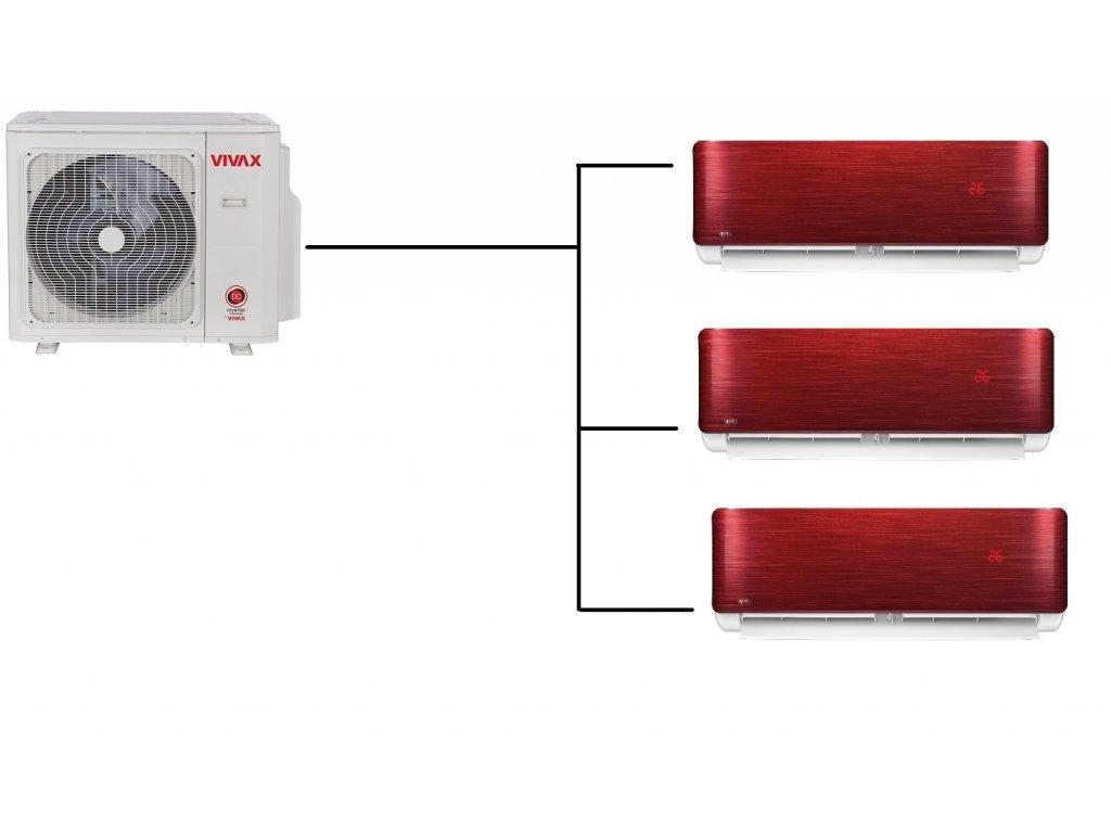 redd 1+3