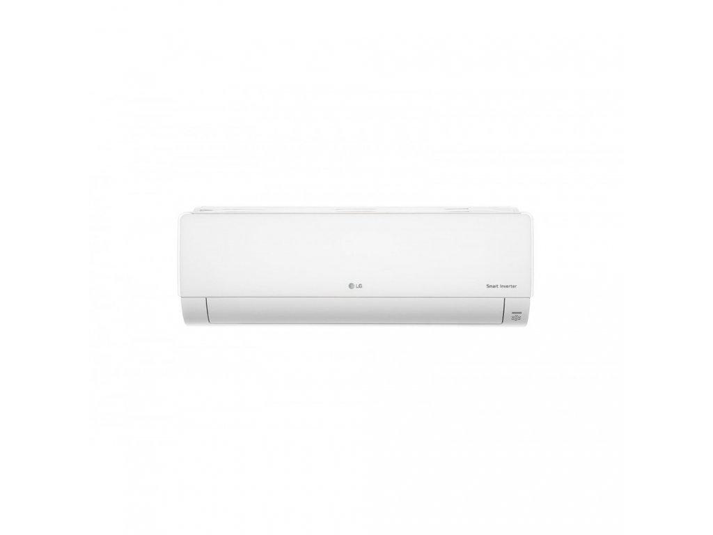 Klimatizace LG do bytu