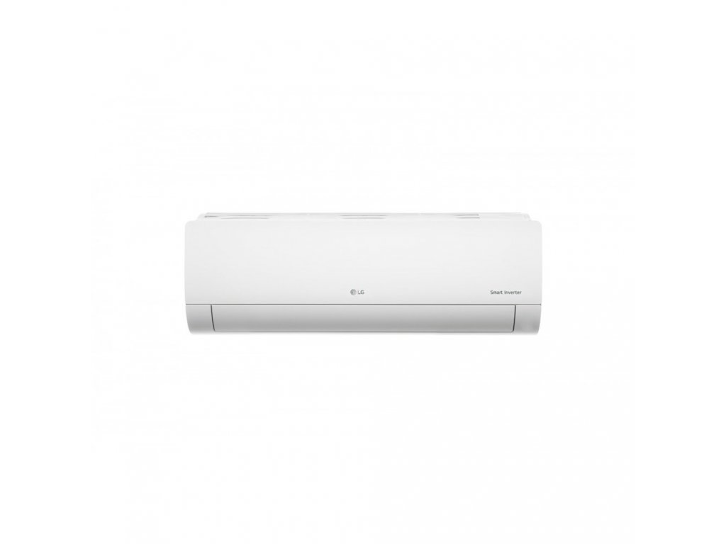 Klimatizace LG Standard plus