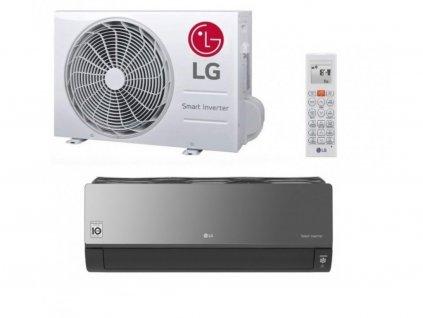 klimatizace LG levne