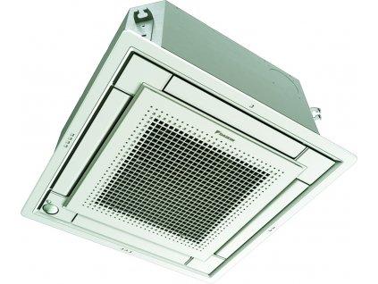 Nejlevnější kazetová klimatizace Daikin