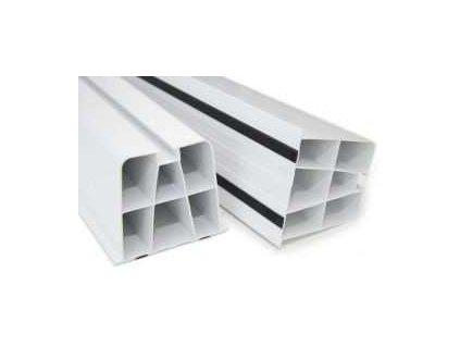 podkladové bloky plastové