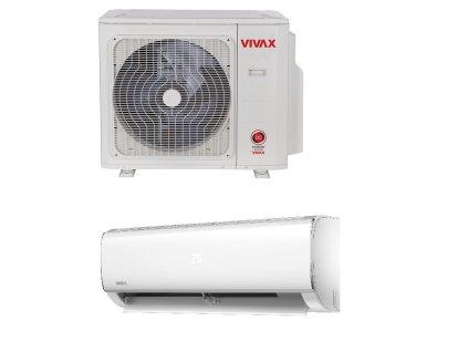 Klimatizace Vivax