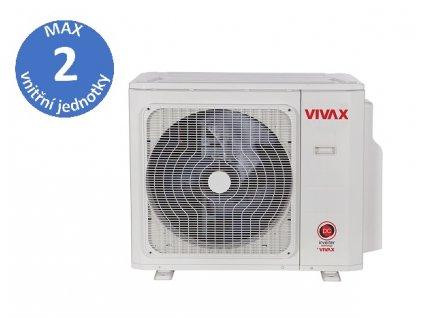 ven vivax pro 2