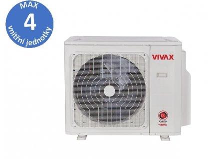 ven vivax pro 4