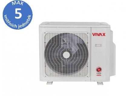 ven vivax pro 5