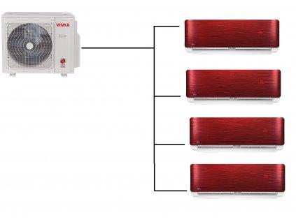 redd 1+4