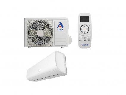 Klimatizace Acond od bytu