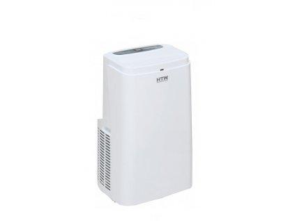 mobilní klimatizace do bytu