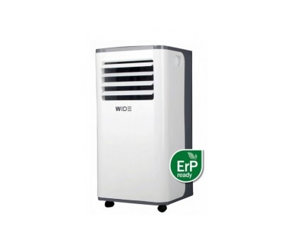 klimatizace chico přenosná
