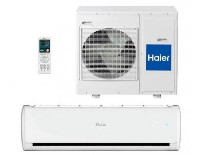 klimatizace s montáží zdarma