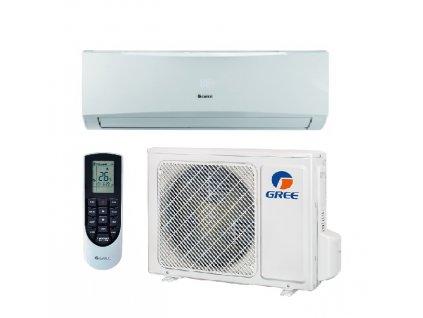klimatizace akce