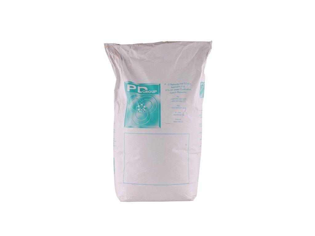 Kamnářská malta RUDOMAL 1100 - 25 kg