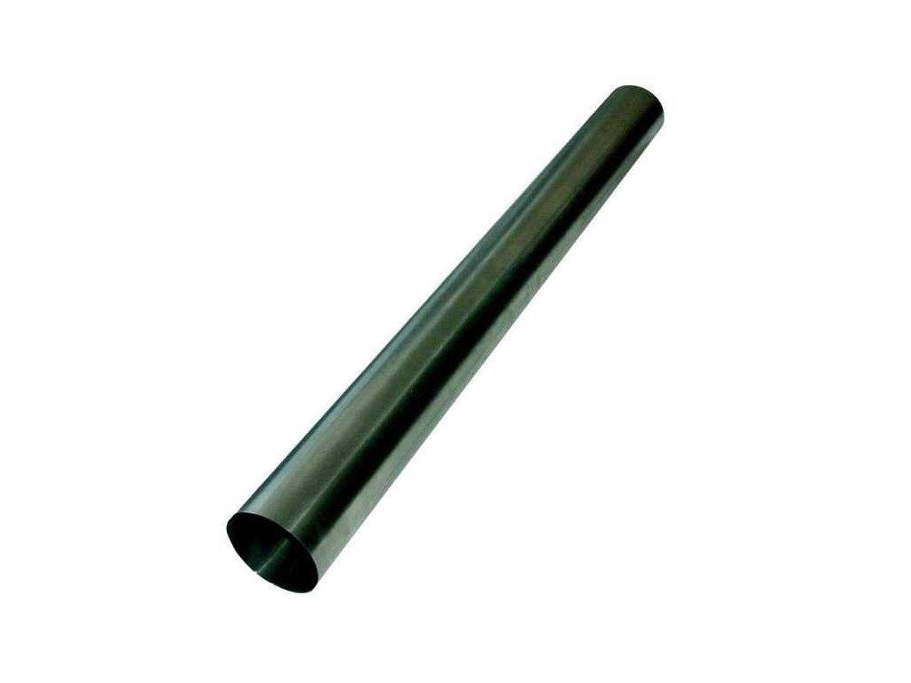 Roura kouřová průměr 125 mm