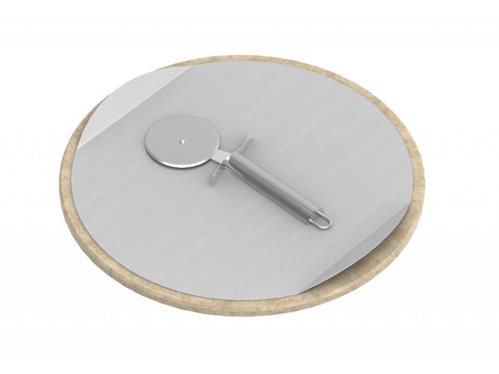Campingaz Culinary Modular Pizza Stone;Campingaz Culinary Modular Pizza Stone