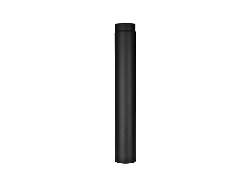 Roura 120mm /100cm/