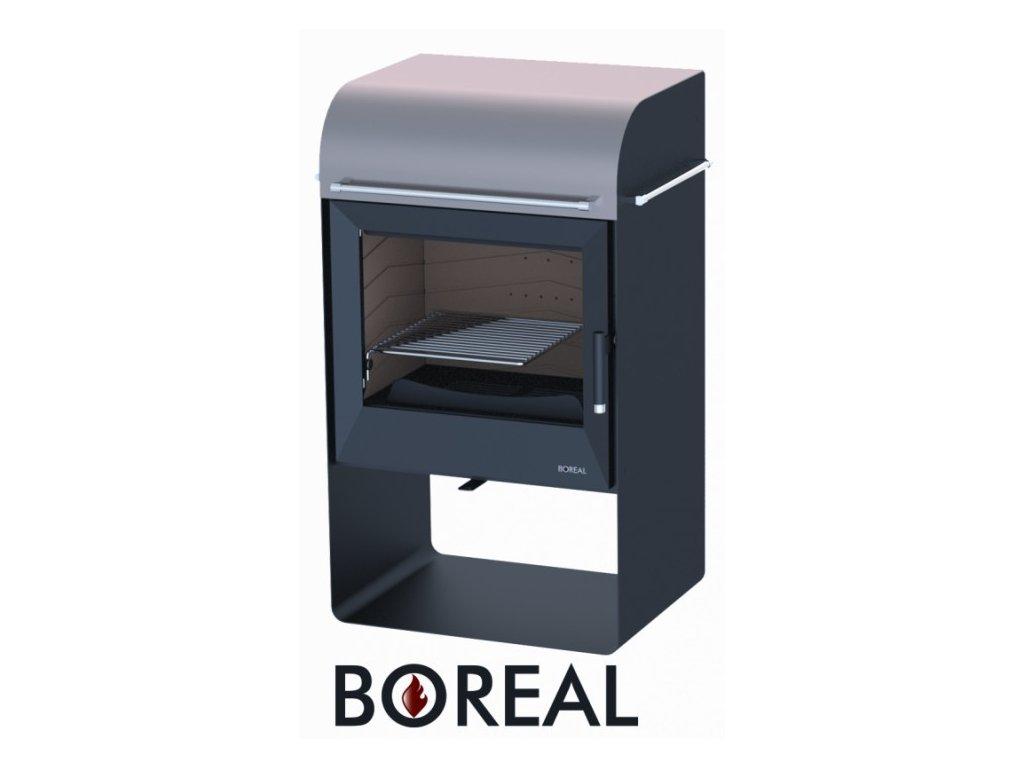 Boreal E2000;Boreal E2000;Boreal E2000;Boreal E2000