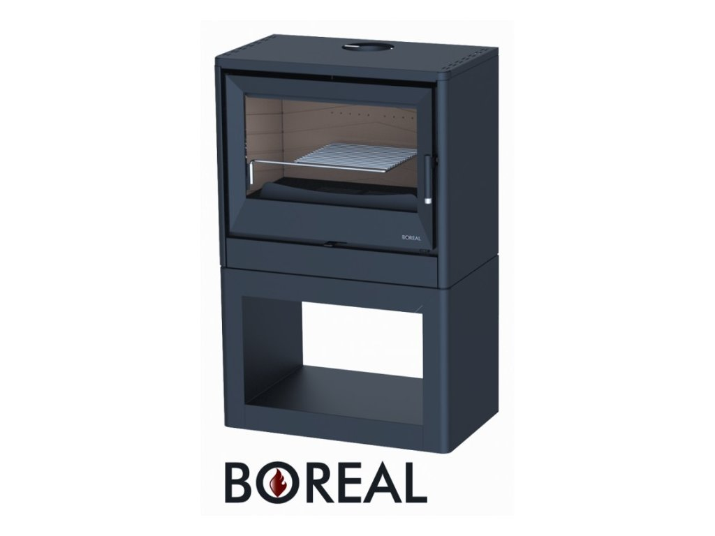 Boreal E1000 L;Boreal E1000 L;Boreal E1000 L;Boreal E1000 L