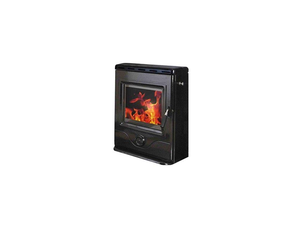 Hi-Flame Precision Inset HF 375i
