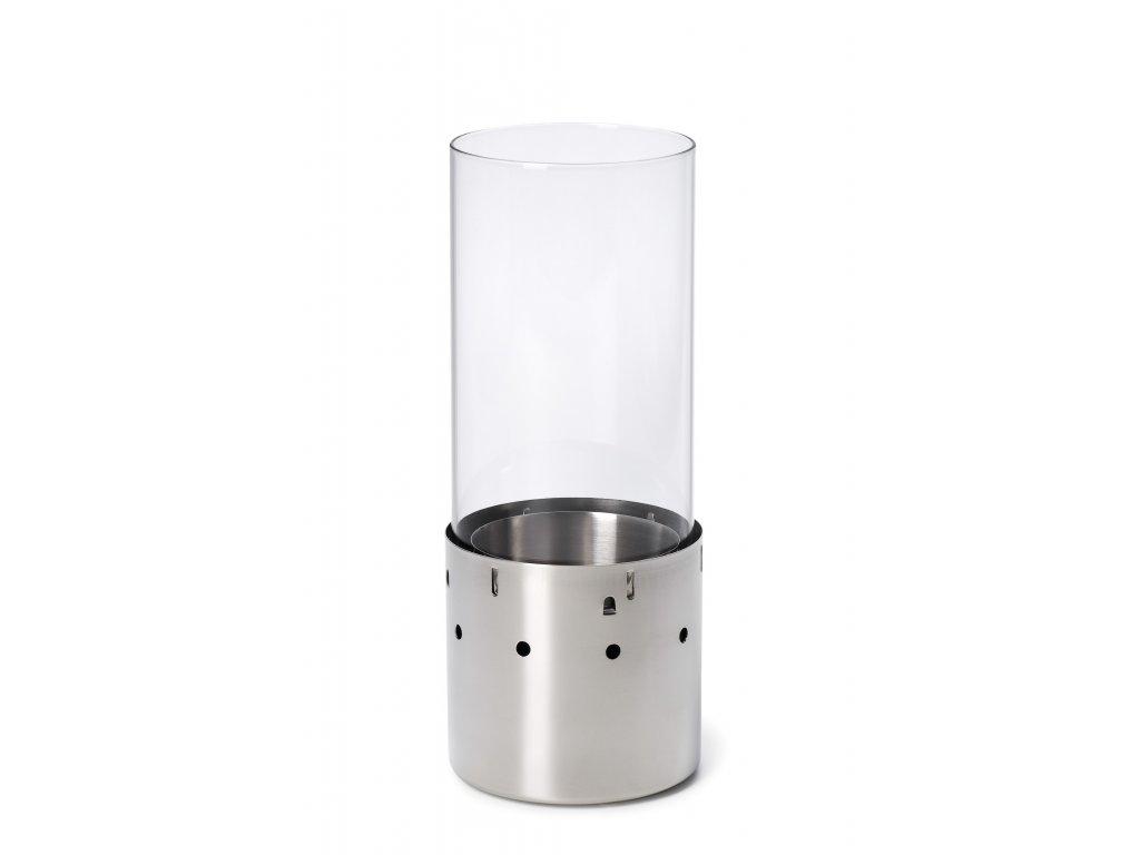 solo lampa gelova pluto