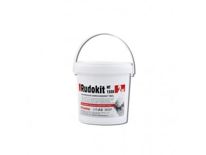 Rudokit NT 1350 - 2kg