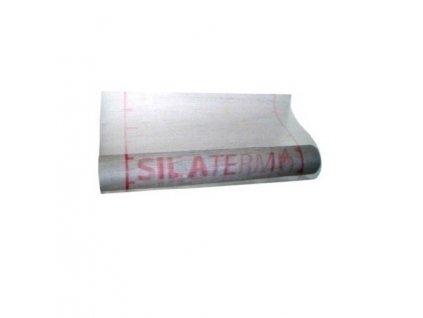 Kamnářská perlinka SILA TERM (1bm)