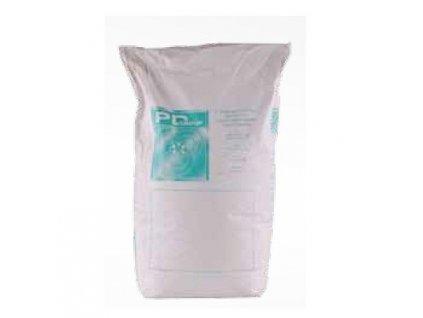 Kamnářská omítka OMK jemná - 25 kg