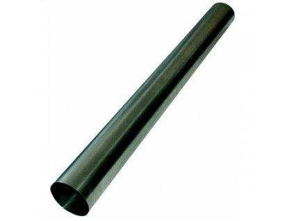 Roura kouřová průměr 100 mm