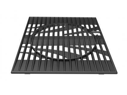 Campingaz  Culinary Modular Cast Iron Grid;Campingaz  Culinary Modular Cast Iron Grid;Campingaz  Culinary Modular Cast Iron Grid;Campingaz  Culinary Modular Cast Iron Grid