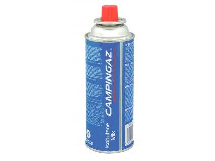 Campingaz Kartuše CP 250 (ventilová)