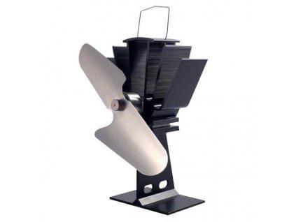 Ventilátor SF 800