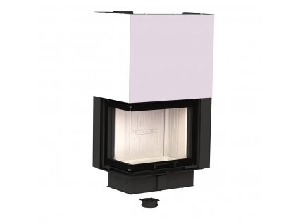 Bef Home Fire Wolf V 7 CL