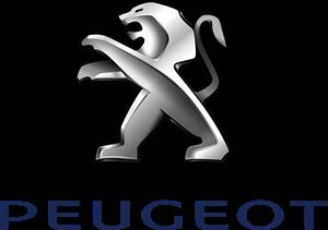 peugeot-logo-BF5B2383EF-seeklogo.com